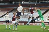 Angleterre : City assure, Tottenham se rassure