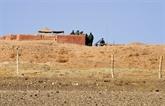 Le Vietnam appelle les parties au Sahara occidental à reprendre les négociations