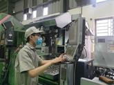 Hanoï table sur 150.000 nouvelles entreprises
