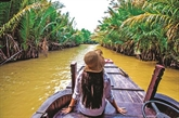 Une Suissesse pilier du marketing touristique vietnamien