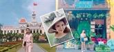Des YouTubeurs étrangers qui ont choisi le Vietnam