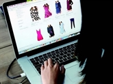 L'e-commerce du Vietnam a atteint 13,2 milliards d'USD en 2020