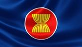 Le Vietnam s'emploie à accroître le rôle de l'ASEAN