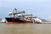Les échanges commerciaux Vietnam - Asie en bonne santé