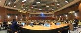 Le Vietnam appelle à une reprise des négociations de paix au Moyen-Orient