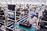 Le PNUD annonce une étude sur les pratiques commerciales responsables au Vietnam