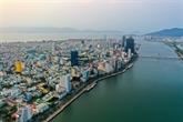 Dà Nang déploiera un plan d'action pour l'environnement