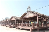 Les localités du Centre promeuvent leur tourisme à Hô Chi Minh-Ville