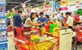 Le marché vietnamien offre des perspectives intéressantes aux exportateurs russes