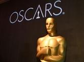 Une soirée Oscars unique en son genre avec Nomadland comme grand favori