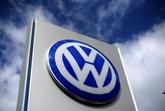 Volkswagen réclame plus d'un milliard d'euros à l'ex-patron Winterkorn