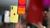 Apple va appliquer sa nouvelle règle sur la confidentialité des données qui inquiète Facebook