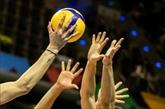 Volley : Cannes décroche son 10e titre de champion au terme d'une finale renversante