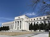États-Unis : la reprise est là mais la Fed devrait maintenir son soutien