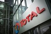 Total confirme la suspension de son projet gazier au Mozambique pour cause de