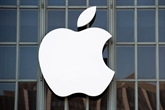 Apple veut accélérer ses investissements aux États-Unis
