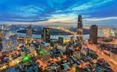 Hô Chi Minh-Ville coopère avec Singapour dans la planification urbaine