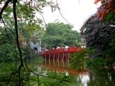 Des solutions pour stimuler les activités touristiques de Hanoï
