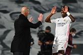 C1 : Zidane-Tuchel, les rois du rebond visent la finale