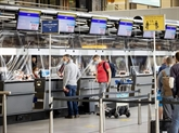 L'Allemagne limite les voyages en provenance d'Inde