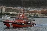 Dix-sept migrants retrouvés morts sur un bateau au large des Canaries