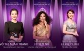 Le concours de beauté Miss Univers Vietnam 2021 prévu en septembre