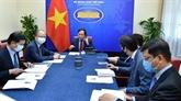 Le Vietnam chérit un partenariat stratégique intégral avec la Russie