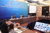 Infrastructures essentielles : le Conseil de sécurité ratifie une résolution basée sur l'initiative du Vietnam