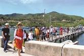 Le tourisme : l'heure de la relance a sonné