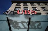 Plus de 10 milliards d'USD de pertes pour les banques