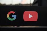 Google, géant de la publicité toujours en mode conquête