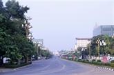 L'ambassade du Vietnam apporte un soutien optimal aux Vietnamiens du Laos