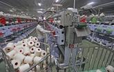 Séminaire sur la promotion du commerce vietnamo-américain