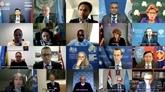 Conseil de sécurité : le Vietnam s'inquiète de la situation en Syrie