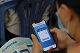 Plus de 22.000 personnes ont créé des dossiers de santé électroniques
