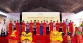 Poursuite des investissements de Japfa au Vietnam
