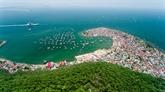 Le Vietnam souhaite devenir un pays pionnier sur la réduction de la pollution des océans
