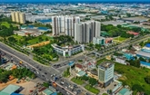 Binh Duong : promouvoir les liens d'investissement entre le Vietnam et la Chine