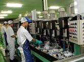 Dà Nang se concentre sur le développement de l'industrie auxiliaire