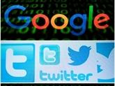 Des sénateurs américains inquiets du partage de données lors des enchères en ligne