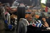 Nouveau record de morts en Inde, la France dévoile son déconfinement