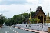 L'ambassade du Vietnam au Laos recommande le respect des réglementations de prévention