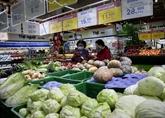 L'IPC de Hô Chi Minh Ville reste stable en avril
