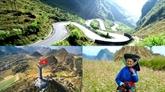 Hà Giang, paradis pour les amoureux de la nature