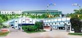 La compagnie japonaise Toppan Cosmo crée une joint-venture à Hô Chi Minh-Ville