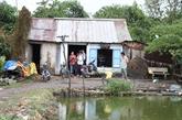 Plus de 6,4 millions de ménages pauvres ont accès aux prêts bancaires de politique sociale