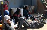 L'UE exprime son soutien à la stabilité de la Libye