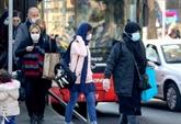 Iran : le ministre de l'Industrie testé positif au COVID-19