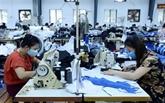 La France reste l'un des principaux partenaires commerciaux européens du Vietnam