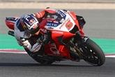 MotoGP : Zarco-Quartararo, deux chemins vers le même objectif